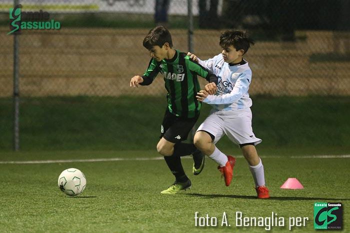 pulcini-2006-sassuolo-calcio-19
