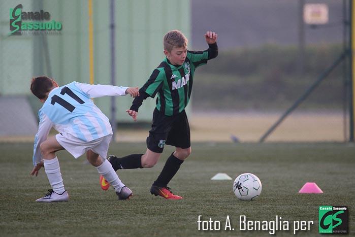 pulcini-2006-sassuolo-calcio-2
