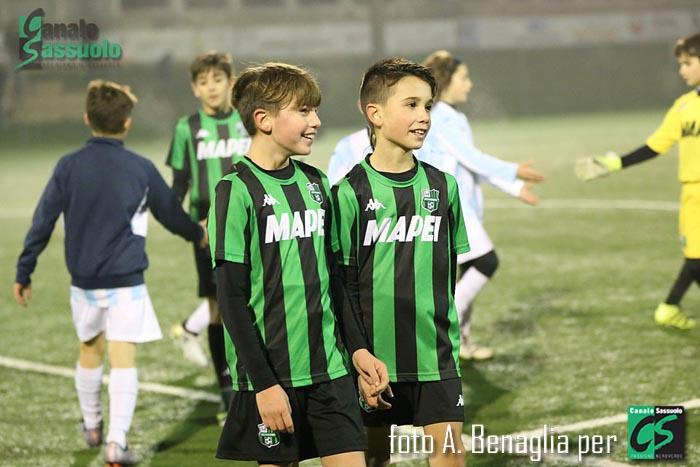 pulcini-2006-sassuolo-calcio-20
