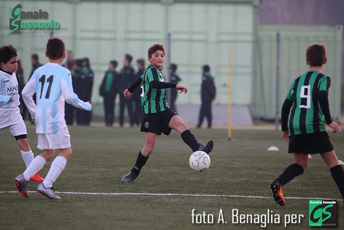 pulcini-2006-sassuolo-calcio-4