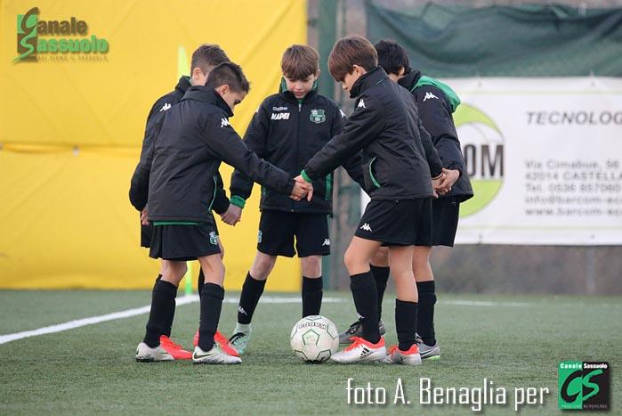 pulcini-2006-sassuolo-calcio-6