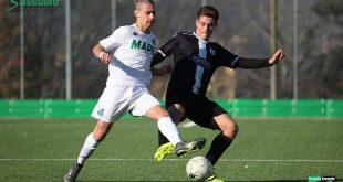 Calciomercato Sassuolo: quindici giovani svincolati, la lista