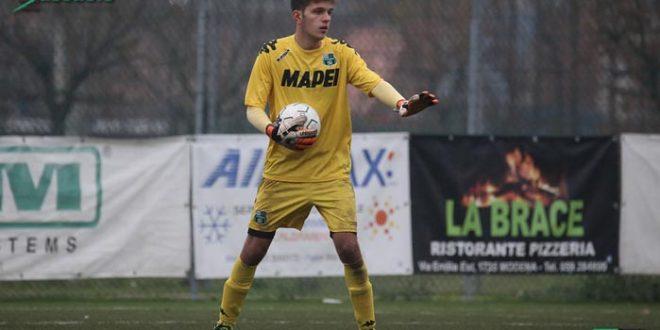 Calciomercato Sassuolo: Fiorini e Montanari vanno alla Correggese