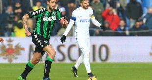 Acerbi era a un passo dall'Inter: ecco perché è saltato tutto