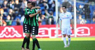 "Calciomercato: ""Mister portami con te a Roma"""