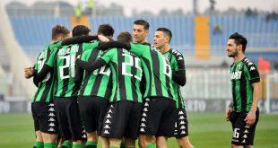 Le pagelle di Pescara-Sassuolo: che centrocampo!