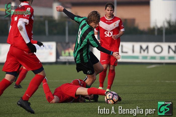 Berretti Sassuolo (10)