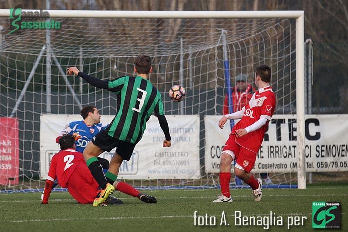 Berretti Sassuolo (14)