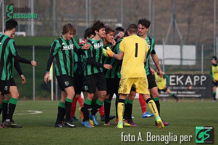 Berretti Sassuolo (15)