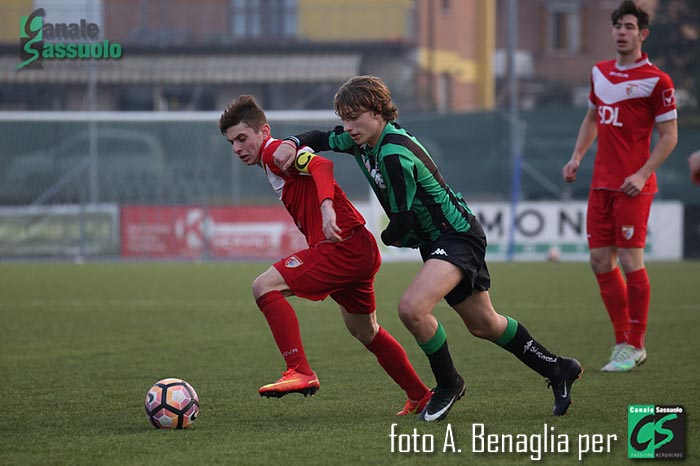 Berretti Sassuolo (16)