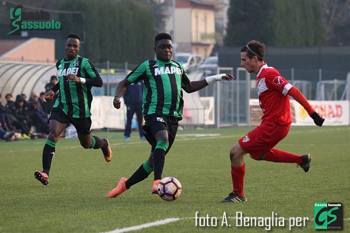 Berretti Sassuolo (17)