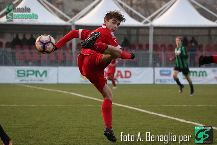 Berretti Sassuolo (19)