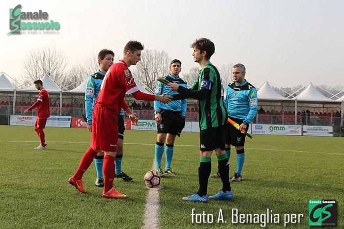 Berretti Sassuolo (2)