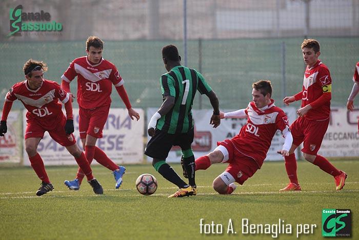 Berretti Sassuolo (4)