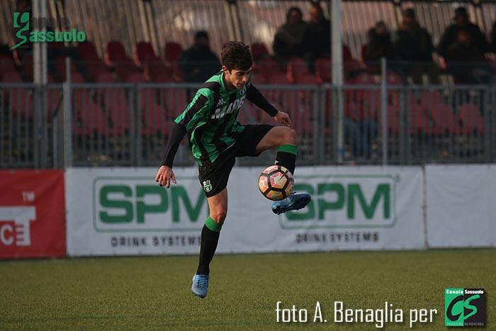 Berretti Sassuolo (9)