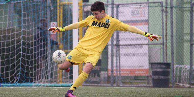 Filippo Cermaglia