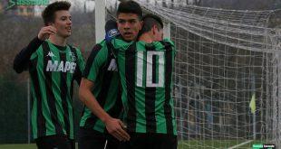 Calciomercato Sassuolo: tutto fatto per il passaggio di Aurelio all'Imolese