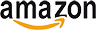 amazon-sassuolo