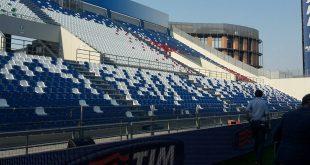 Mapei Stadium, presenze in caduta libera: l'analisi di Canale Sassuolo