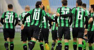 La rinascita neroverde passa da Pescara, è 1-3