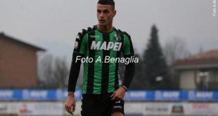Sassuolo, Scamacca tra i 100 candidati al Golden Boy 2019