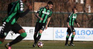 Prestiti Sassuolo, Settimana 31: ottavo centro per Scamacca, in gol anche Mazzitelli