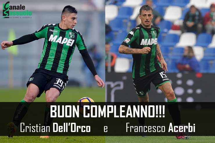COMPLE-ACE-DELL'ORCO