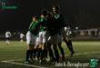 Under 14, il derby con il Modena è agrodolce: 2-2 il finale