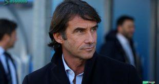 """Sassuolo, Carnevali non ci gira intorno: """"Spero nella ripresa del campionato"""""""