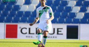 Paolo Cannavaro lascia il calcio? Forse già a gennaio…