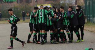 Primavera Sassuolo-Juventus (10)