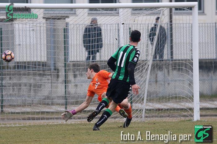 Primavera Sassuolo-Juventus (17)