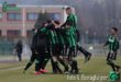 Zecca ne fa due, ma la decide Pierini: la Primavera vince 3-2 ad Ascoli