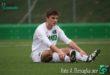 Under 16, contro il Genoa una sconfitta che brucia