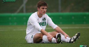 Sassuolo Under 16 U16 (20)