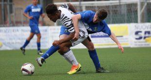 Under 17, la corsa ai playoff si complica: la Juve passa 3-1 a San Michele