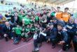 La Primavera vince il Torneo di Viareggio: Empoli KO ai rigori!