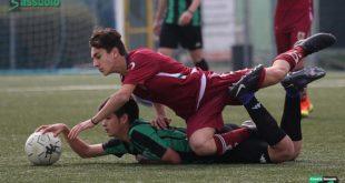 Giovanissimi 2003 Sassuolo (11)