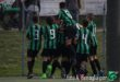 L'Under 15 di Turrini perde 1-0 con la Virtus Entella