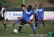 Under 16, che beffa contro la Juve: bianconeri corsari per 2-1