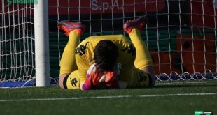 Under 17 Sassuolo-Genoa U17 (12)