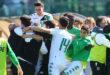 """Viareggio Cup, le parole dei vincitori: """"Risultato storico, i nostri sforzi sono stati ripagati"""""""