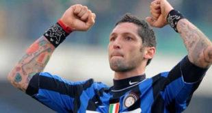 "Marco Materazzi: ""Berardi in nerazzurro? È interista ed è un fenomeno!"""