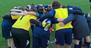 Primavera Femminile: goleada neroverde, Sassuolo-Olimpia Forlì 7-1