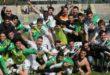 Viareggio Cup: in finale il Sassuolo troverà l'Empoli