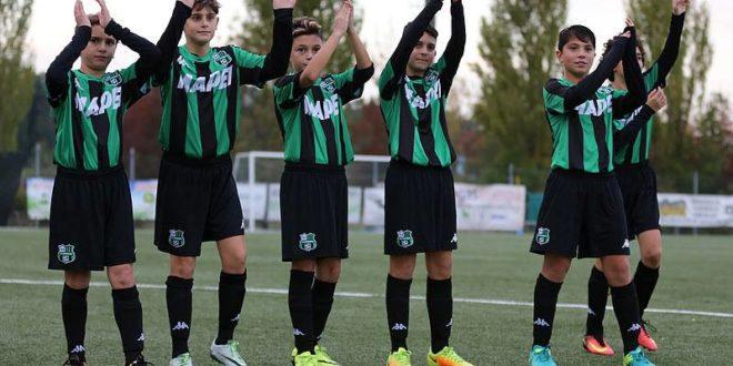 Memorial Sassi, gli Esordienti 2005 perdono 2-0 la finale con il Castelvetro