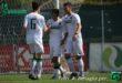 FOTOGALLERY: Campionato Berretti: Sassuolo-Pordenone 3-1