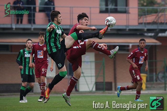 Berretti Sassuolo-Reggiana (10)