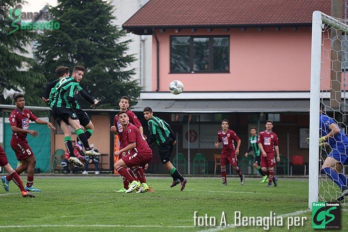 Berretti Sassuolo-Reggiana (11)