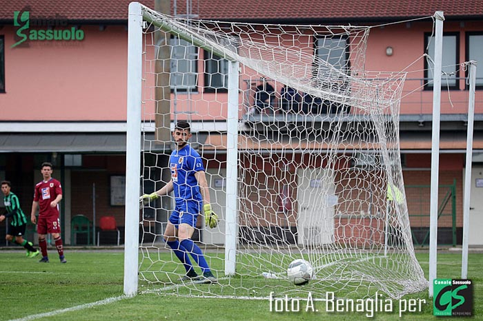 Berretti Sassuolo-Reggiana (12)